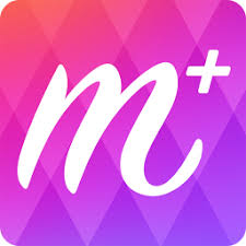 make up artist app makeupplus your own makeup artist app ranking and store