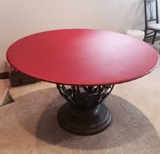 vinyl elasticized table cover the most kwik covers round plastic table with elastic 60 bulk