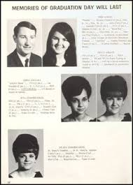 where to find high school yearbooks 1964 high school yearbook via classmates high