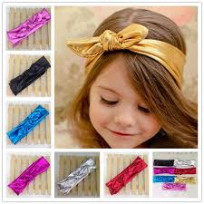 top knot headband compare prices on top knot headband online shopping buy low