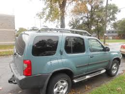 jeep grand dies while driving nissan xterra questions 2001 xterra just stopped running while