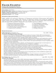 government resume exles government resume sles new 12 government resumes exles