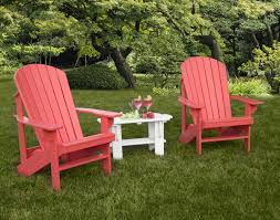 home depot hyannis ma black friday deals patio home depot adirondack chairs plastic home depot