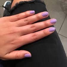 galleria nail salon 18 photos u0026 177 reviews skin care 520 e