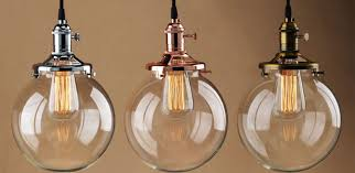 Clearance Bathroom Light Fixtures by Beguiling Art Lights For Ceiling Via Ceiling Fan Kitchen Wow