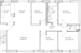 army family housing floor plans house plans