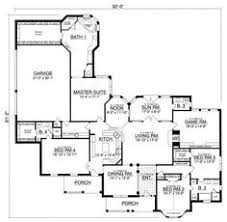 house plans by korel home designs kids rooms with jack u0026 jill bath