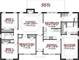 412 best house plans i will never use but like images on