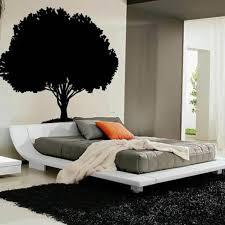 headboard design ideas headboard ideas 45 cool designs for your bedroom