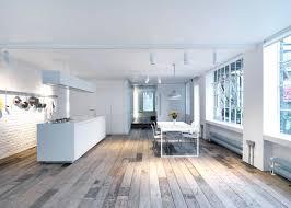 Industrial Loft Floor Plans Bermondsey Warehouse Loft By Form Design