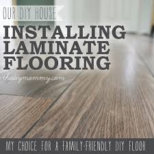60 best flooring obsession images on flooring ideas