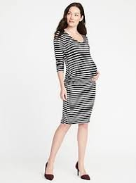 maternity dresses old navy
