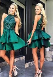 best 25 green homecoming dresses ideas on pinterest emerald