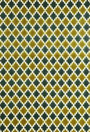 78 best fabric images on pinterest upholstery fabrics swatch