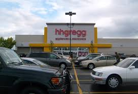 hhgregg refrigerator black friday hhgregg closed 50 reviews electronics 5701 w touhy ave