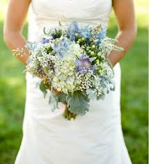 baby s breath bouquet baby s breath a floral trend we coordinated events