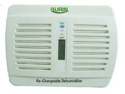 Small Bathroom Dehumidifier 15 Best Dehumidifiers For Bathrooms Clean Air Mom