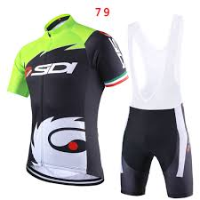 cycling jacket mens sports mens cycling clothing bike short sleeve jersey bib shorts