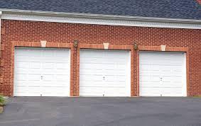Overhead Door Model 610 Door Garage Garage Door Opener Repair Overhead Garage Door