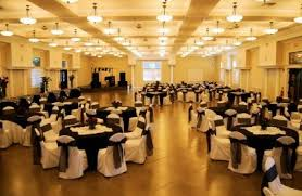 party rentals bakersfield ca 5 venues in bakersfield to celebrate your quince quinceanera