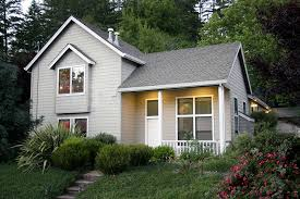rental cottage sonoma wine country vacation rental cottage lodging in sonoma