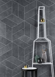 tile trends 2017 the 10 ceramic tile trends you need to know for 2017 residential