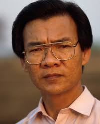 biography of famous person in cambodia cambodia biography