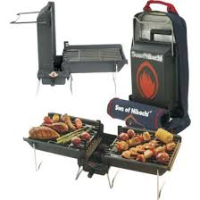 Rite Aid Home Design Portable Gas Grill 62 Best Rv Outdoor Kitchen Images On Pinterest Camping Trailers