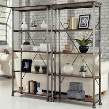 Wooden Bedside Bookcase Shelving Display Garden Furniture Storage Bedside Pine Wood Bedside Cabinet Bedside