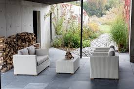 patio furniture trends casualife outdoor living patio furniture