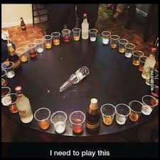 Games For Cocktail Parties - make your party interesting with these games my city cocktail