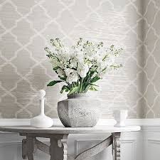 wallpaper for bathroom ideas best 25 dining room wallpaper ideas on room wallpaper