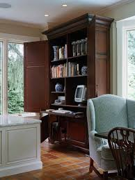 Home Office Desk Armoire Exellent Home Office Desk Armoire Lovely Design For Purchasing
