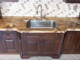 kitchen cabinets granite countertop sales in phoenix phx