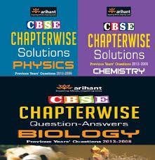 cbse chapterwise question answers physics chemistry biology