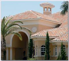 Roof Tile Colors Tile Roofs Your 1 Roofing Company In West Palm Boca