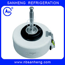 ac fan motor gets air conditioner fan motor air conditioner fan motor suppliers and