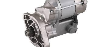 products alternators u0026 starters starters