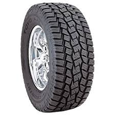 Awesome Toyo Open Country At2 Extreme Reviews Amazon Com Toyo Open Country A T Ii Radial Tire 235 65r17 103h