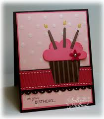 idea birthday card candy birthday cards js0cfvdsk 50th birthday