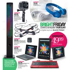 bealls black friday 2016 ad