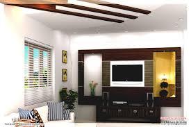 Bedroom Modern Interior Design Living Room Designs Kerala Style White Home Bedroom Designeas