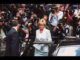 2079 best princess diana u0026 the british royals images on pinterest