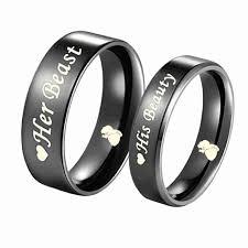 matching titanium wedding bands 20 unutterable titanium wedding rings womens photos wedding