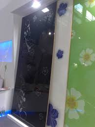 Kitchen Cabinet Fronts Only Kitchen Cabinets Parts Tehranway Decoration