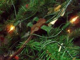 How To Fix Christmas Tree Lights Troubleshooting Christmas Mini Light Strings