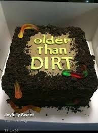 cheaper than dirt black friday best 25 birthday cake pops ideas on pinterest cake pop