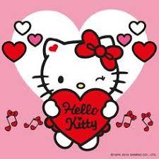 kitty kitty kitty kitty sanrio