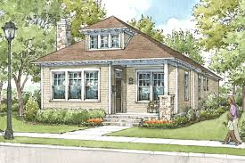 bungalow style house plans bungalow style house plan 3 beds 2 00 baths 1421 sq ft plan 900 7