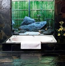 japanese bathroom design 1000 ideas about japanese bathroom on